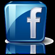 facebook-logo-png-9